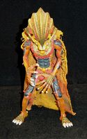 Puppet Master: Totem - Loose Action Figure